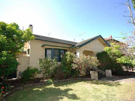 House - 434 Tooronga Road, ...