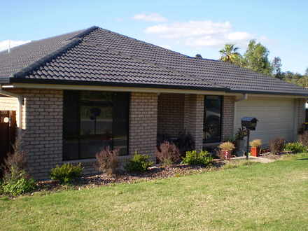 House - 19 Figtree Place, W...