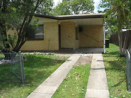 House - 2/47 Medcraf Street...
