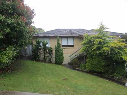 House - 2 Glencoe Avenue, T...