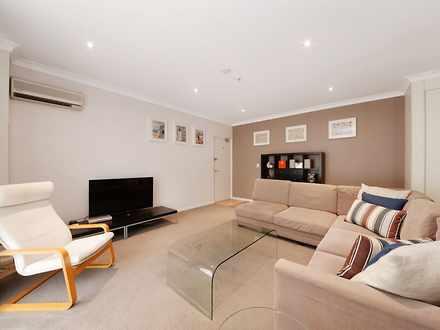 Apartment - 2-8 Brisbane St...