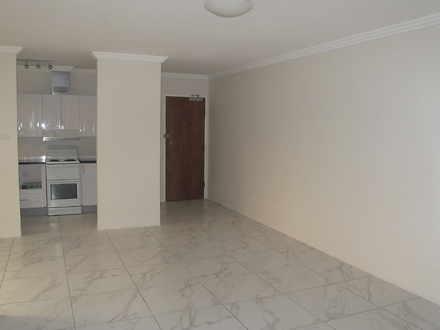 Apartment - 8/10 Devitt Pla...