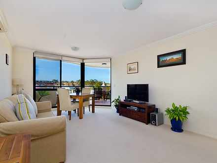 Apartment - 309/11 Mooramba...