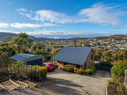 House - 25 Wassell Place, L...