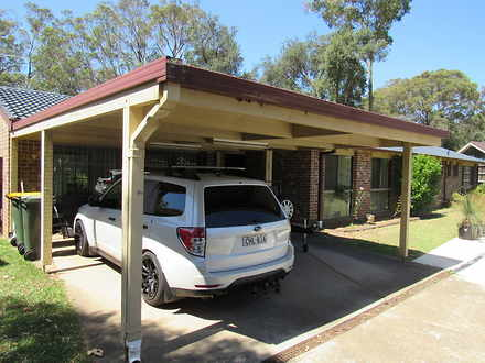 House - 75 Cudgegong Road, ...