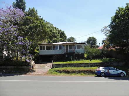 House - 41 Kyogle Road, Mur...