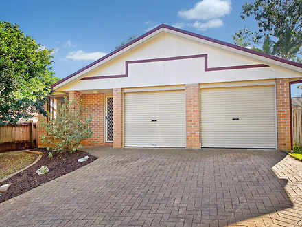 House - 9 Locksley Place, P...