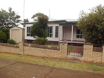 House - 59 Perth Street, Ra...