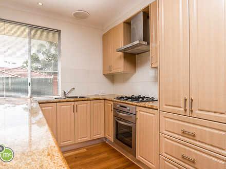 House - 5B Cornwall Street,...