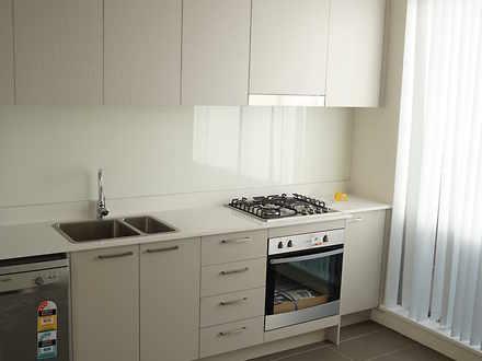Apartment - 78/79-87 Beacon...