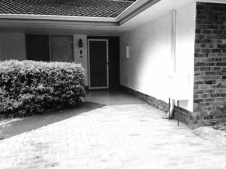 House - 3A Pascoe Street, K...