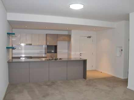House - APARTMENT 35/1 Stoc...