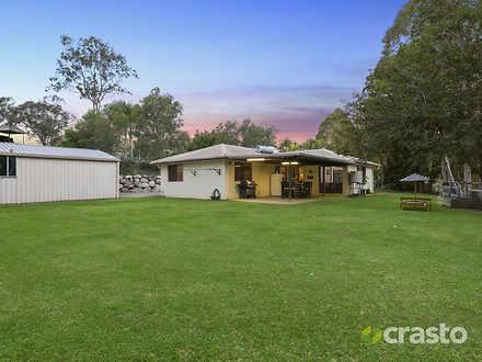 House - 256 Worongary Road,...