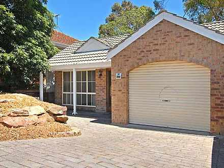 House - 26A Ryan Avenue, At...