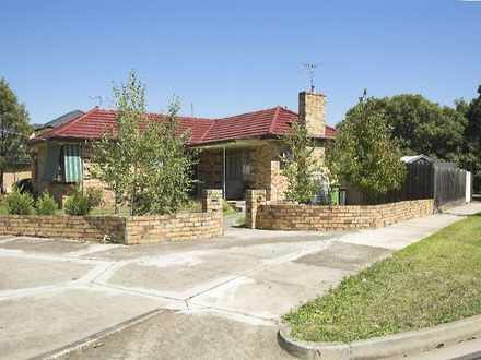 House - 87 Cheddar Road, Re...