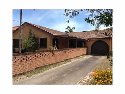 House - Woorim 4507, QLD