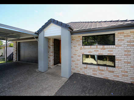 House - 51 Dornoch Crescent...