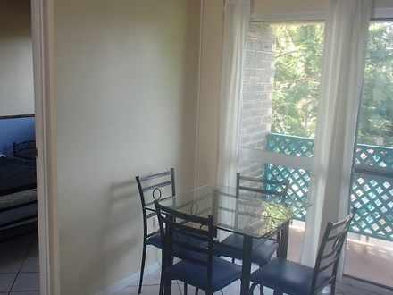 Apartment - 4/3 Lamond Stre...