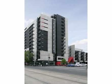 Apartment - 201D/604 Swanst...