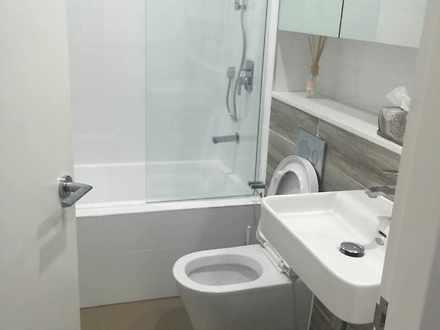 Apartment - Waitara 2077, NSW