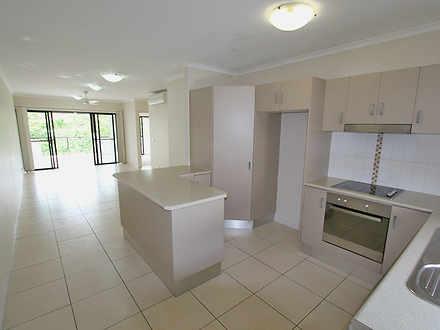 Apartment - 5/376 Severin S...