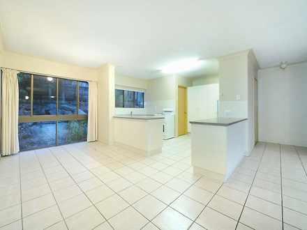 Apartment - 102/2 Eshelby D...