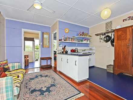 Apartment - 3/11 Hartley St...