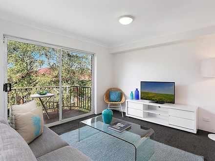Apartment - 14/29 Preston A...