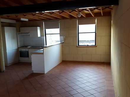 Apartment - 5/500 Beaufort ...