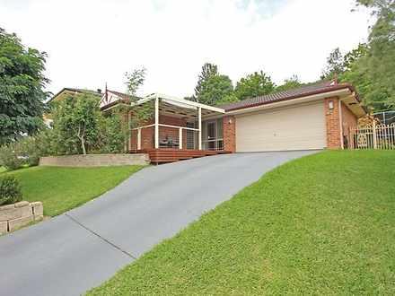 House - 30  Coachwood Drive...