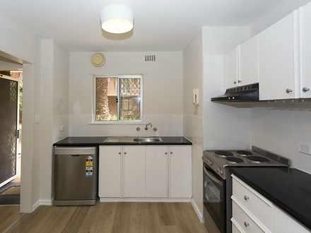 Apartment - Orelia 6167, WA