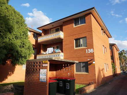 House - 3/136 Lansdowne Roa...