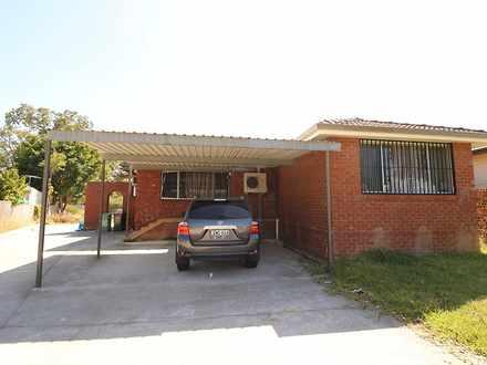 House - 58 Goodacre Avenue,...