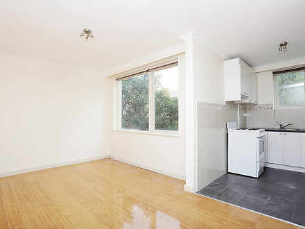 Apartment - 6/95 Eastwood S...