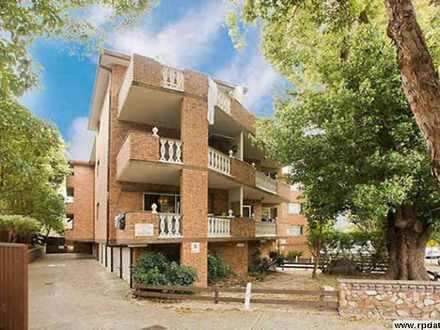 Apartment - 18/2 Firth Stre...