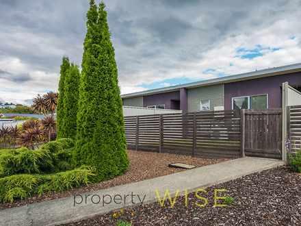 House - 3/6A Ravenswood Roa...