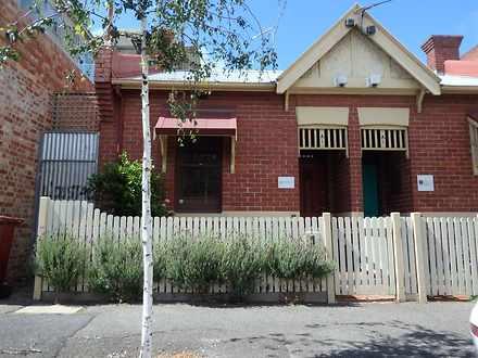 House - 49 Bevan Street, Al...