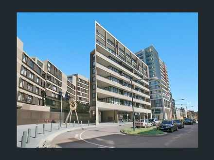 Apartment - 11/3 King Stree...