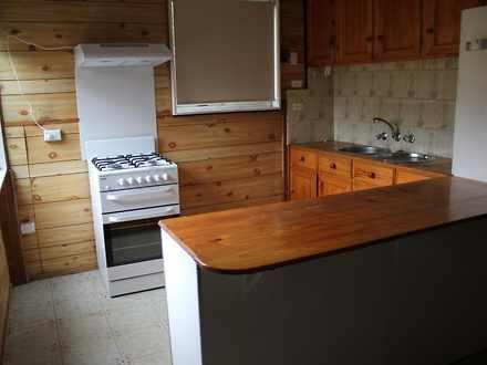 Apartment - 3B Gordon Stree...