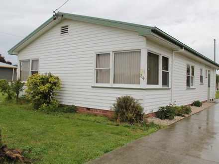 House - 84 Andrews Road, Br...