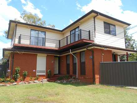 House - 9 Wallis Place, Wil...
