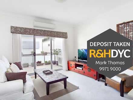 Apartment - L 27/7-13 Brook...