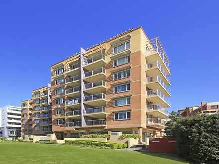 Apartment - 106/39-45 Georg...