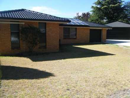 House - 1 Penfold Place, Ar...