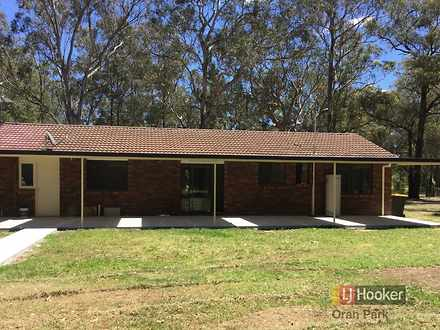 House - 335 Taylors Road, S...