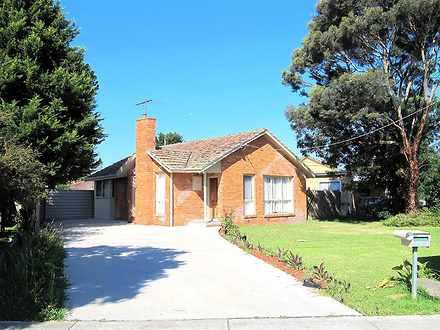 House - 12 Kanooka Grove, D...