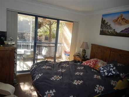 Apartment - 14/70/72 Staple...