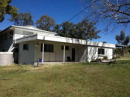 House - 35A Park Ridge, Par...