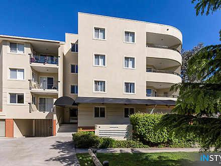 Apartment - 13/10 Dominion ...
