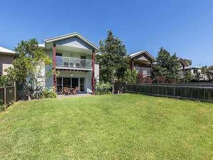 House - 42/57 Moss Road, Wa...